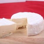 クラッカーとチーズとワイン~チーズの効果に意外にも虫歯予防~
