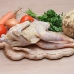 氷温熟成~肉も魚も家庭で美味しくする自家製氷温熟成の方法~