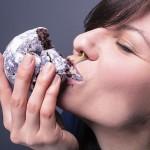 顔のシワをなくす方法~シワとシミ対策は食べ物から~