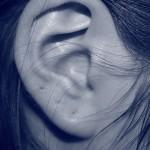 耳垂れの薬ならこれ!サイクロン軟膏は赤ちゃんや子供も使える^^