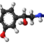 DHEAの効果と副作用~若返りのホルモンは食事で分泌^^~