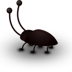 ホウ酸団子の作り方~強力で簡単に出来るホウ酸団子の効き目に注意~