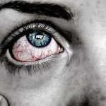 目薬~市販でおすすめは防腐剤や血管収縮剤が無添加の第3類医薬品~